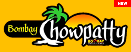 Bombay Chowpatty PR